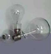 Лампы Различного Назначения (РН, РНЦ) РН 120-15 b15d