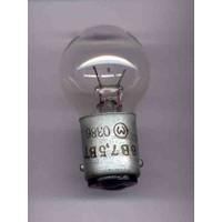 Лампы Различного Назначения (РН, РНЦ) РН 6-7