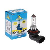 Лампа автомобильная 'Луч', НВ4/9006, 12 В, 55 Вт