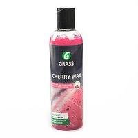 Холодный воск Grass Cherry Wax, 250 мл, флакон
