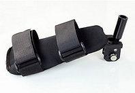 Распорка рукоятки Mini Arm Brace для Стедикамов от FLYCAM Индия