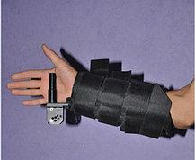 Распорка рукоятки Arm Brace для Стедикамов от FLYCAM Индия, фото 2