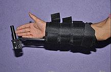Распорка рукоятки Arm Brace для Стедикамов от FLYCAM Индия, фото 3