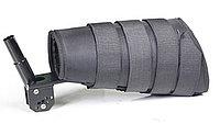 Распорка рукоятки Arm Brace для Стедикамов от FLYCAM Индия