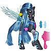 My Little Pony Queen Chrysalis, Королева Кризалис