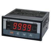 Амперметр MT4W-AA-40