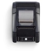 ККТ Штрих-ОНЛАЙН RS/USB/WI-FI черный с ФН36