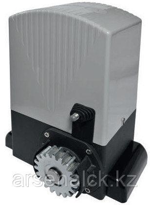Комплект для автоматизации откатных ворот ASL 500