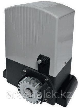 Комплект для автоматизации откатных ворот ASL 2000