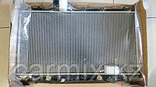 Радиатор охлаждения двигателя SUZUKI SX4