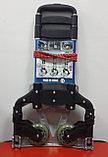 Тележка для кислородного концентратора LoveGo LG 101, фото 2