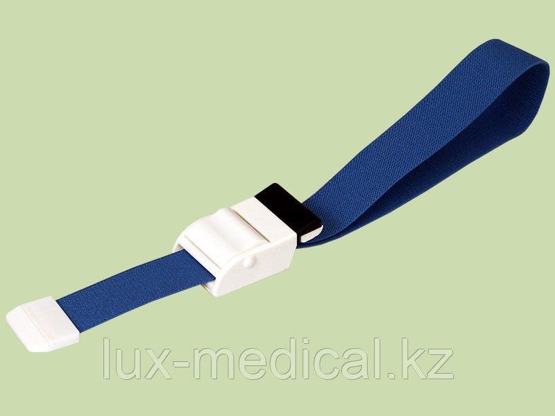 Жгут кровоостанавливающий венозный ЖВ-01