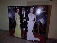 Тантамареска на свадьбу