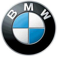 Перфорированные тормозные диски BMW E39 520-528 (передние, Meyle)
