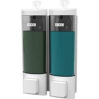 Дозатор для жидкого мыла BXG-SD-2013