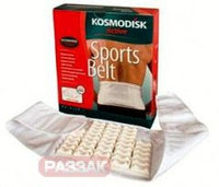 Космодиск Sports Active