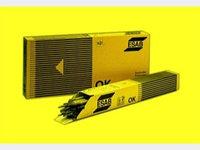 Сварочные электроды УОНИИ 13.55 д 5,0мм (ЭСАБ-СВЭЛ)