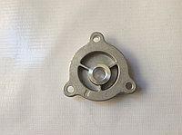 Крышка маслонасоса CFMoto 0800-070003, фото 1
