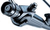 Тонкий бронхофиброскоп FB-10V (фибробронхоскоп)