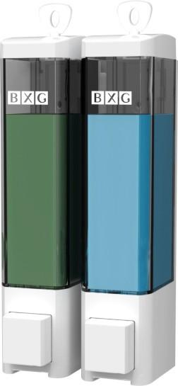 Дозатор для жидкого мыла BXG-SD-2011