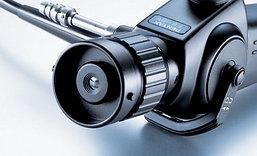 Бронхофиброскоп FB-18V (фибробронхоскоп)