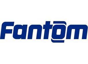 Профессиональная техника Fantom (Турция)