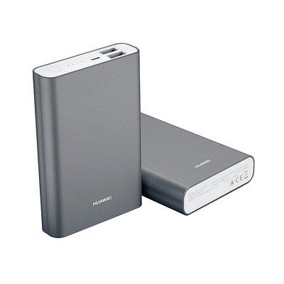 Внешние аккумуляторы для цифровой техники / батарейки