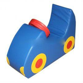 «Гонка» (большая) игрушка
