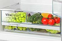 Холодильник  Bosch KGV39XK21R, фото 6