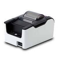 ККТ Штрих-ОНЛАЙН RS/USB/WI-FI чёрно-белый, без ФН