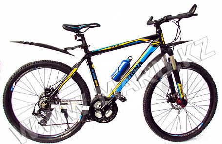 Велосипеды, фото 2