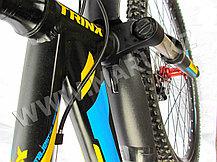 Велосипеды, фото 3