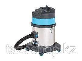 Пылесос профессиональный для cухой  и влажной уборки PROMIDI 250M