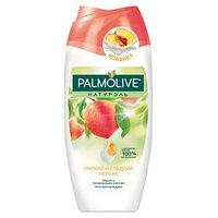 Гель для душа Palmolive Натурэль 'Мягкий и сладкий персик', 250 мл (комплект из 2 шт.)