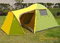 Палатка outdoor tent 3p fx-8953