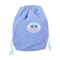Косметичка-мешок 'Для любимого малыша!'