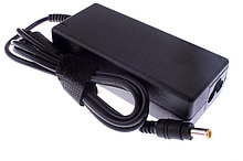 Блок питания для ноутбука Samsung ADP60ZHD, 19 В/ 60 Вт (3.16 А), 5.5/1.0/3.0 мм