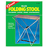 Cтул складной Folding Stool
