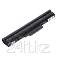 Аккумулятор для ноутбука HP/ Compaq HP500/ 14,4 В/ 2200 мАч, черный