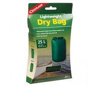 Гермомешок 25l. Light Weight Dry Bag