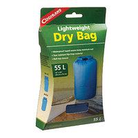 Гермомешок 55 l. Light Weit Dry Bag