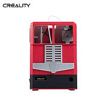 3D принтер Creality CR 100 ( Лучшие мини-3d принтер), фото 2