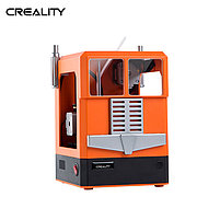 3D принтер Creality CR 100 ( Лучшие мини-3d принтер), фото 3