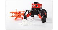 3D принтер Creality CR 100 ( Лучшие мини-3d принтер), фото 5