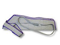 Опция рука для аппаратов Lympha Norm стандарт