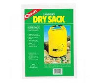 Гермомешок Dry Sack-12 in 24 in