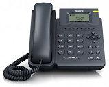 Yealink SIP-T19 E2 SIP-телефон, 1 линия (блок питания в комплекте), фото 3