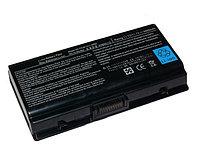 Аккумуляторная батарея (PA3615U, PABAS115), 10.8V (11.1V), станд. емк., для ноутбука Toshiba Satellite L40, L4