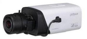 IP камера Dahua IPC-HF8231E star light 2 Мр в стандартном корпусе