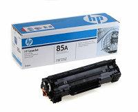 Картридж HP 85А